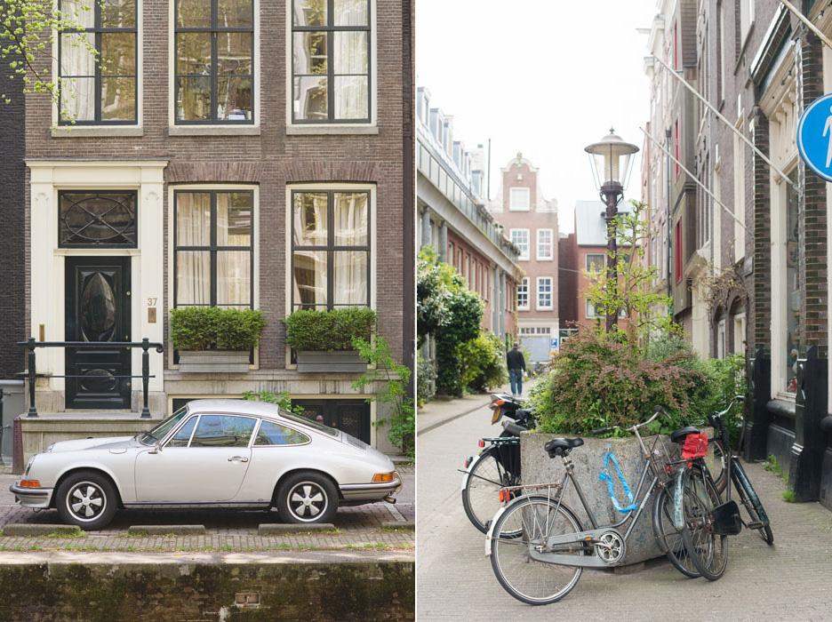 amsterdam canals_011.jpg