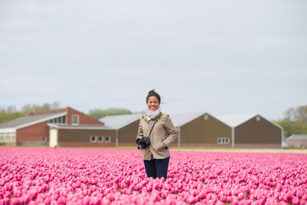 holland tulip fields_019.jpg