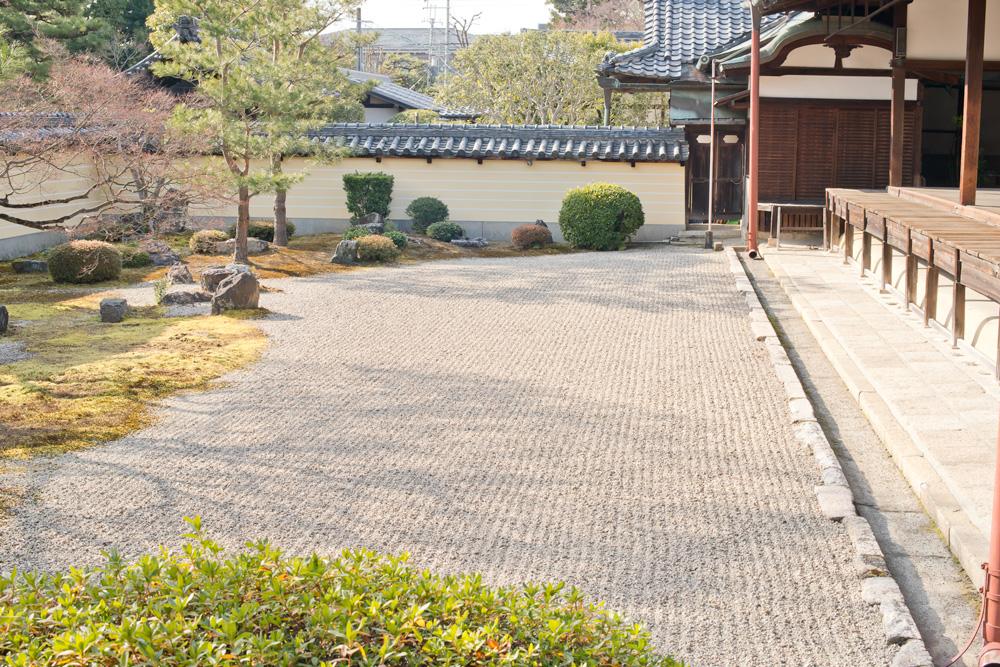 tojiin-ji_05.jpg