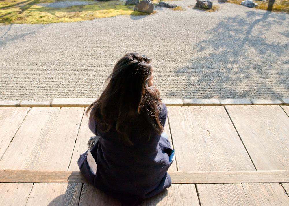 tojiin-ji_09.jpg