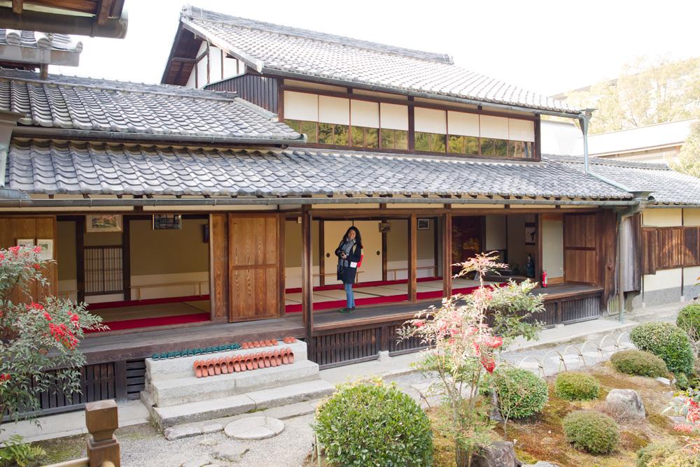 tojiin-ji_11.jpg