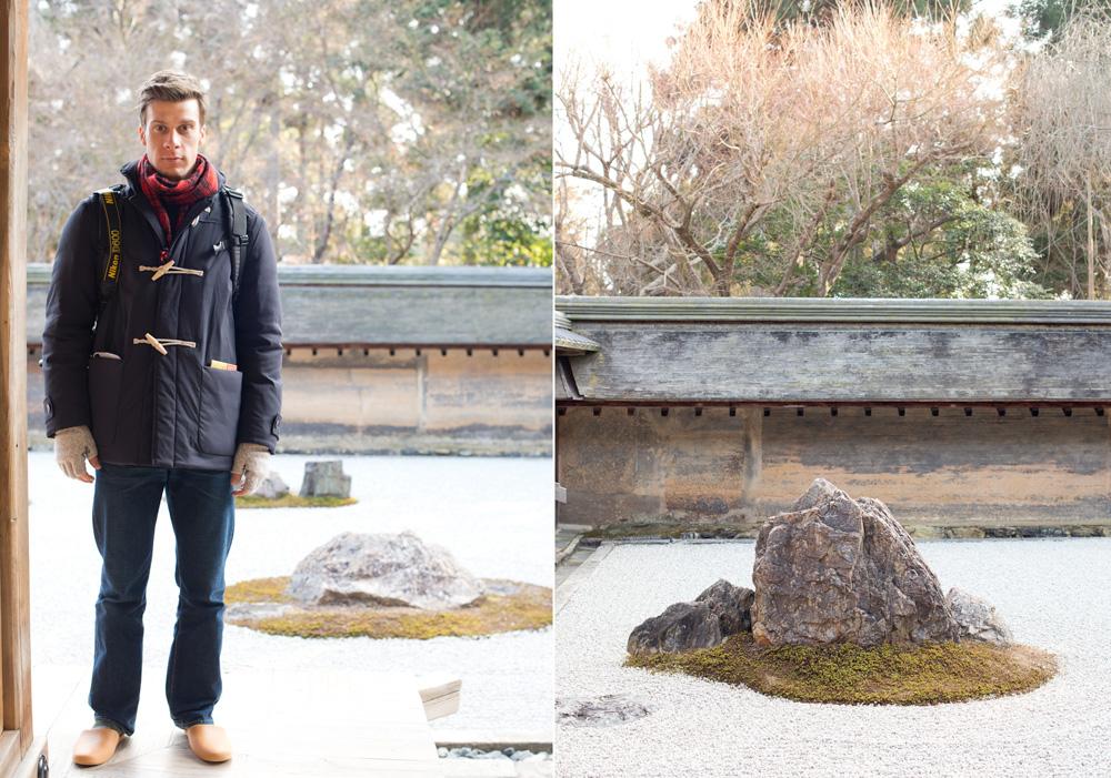 ryoanji_06.jpg
