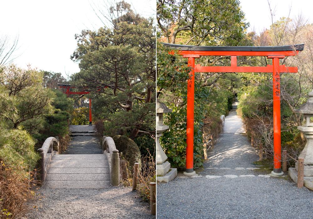 ryoanji_07.jpg