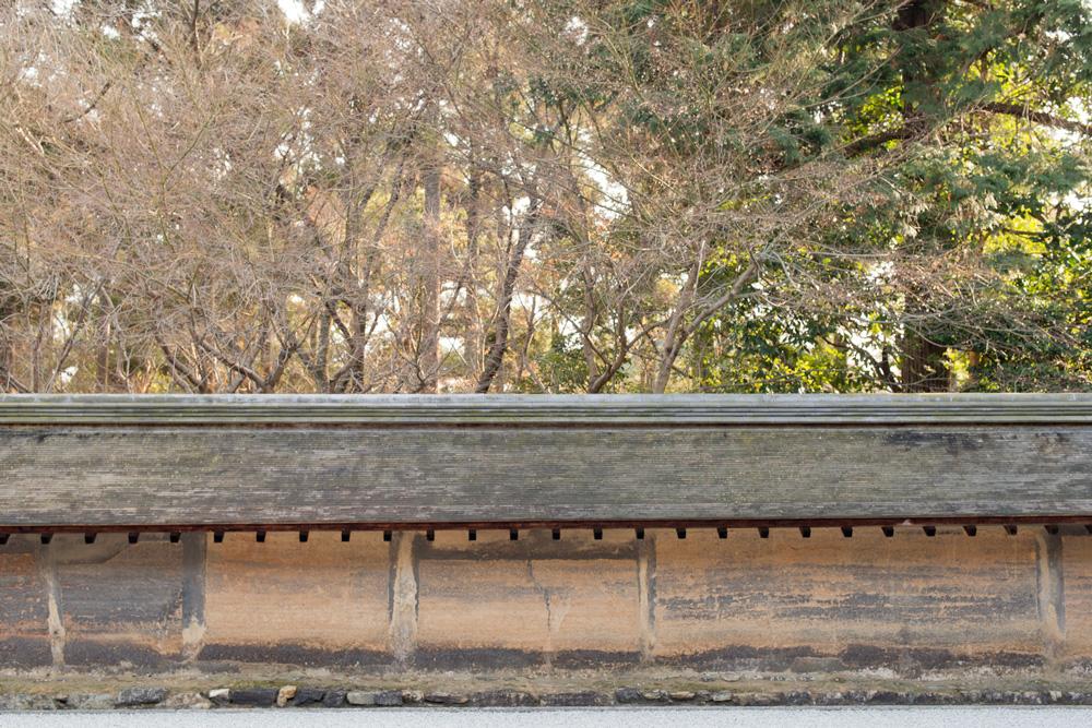 ryoanji_10.jpg