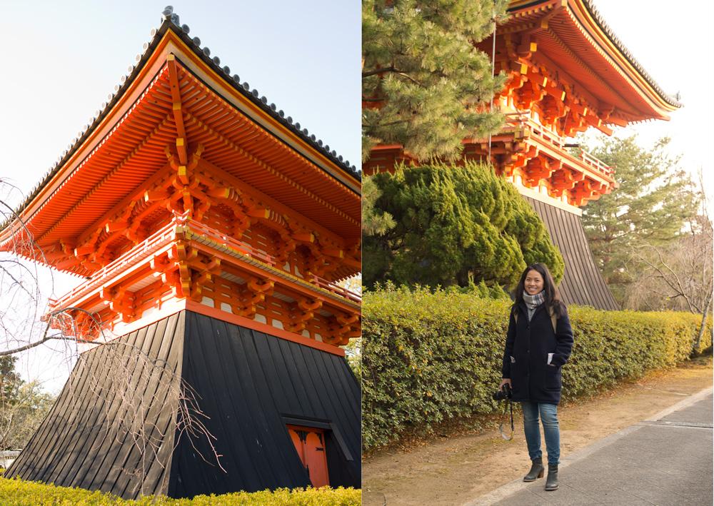 ninna-ji_06.jpg