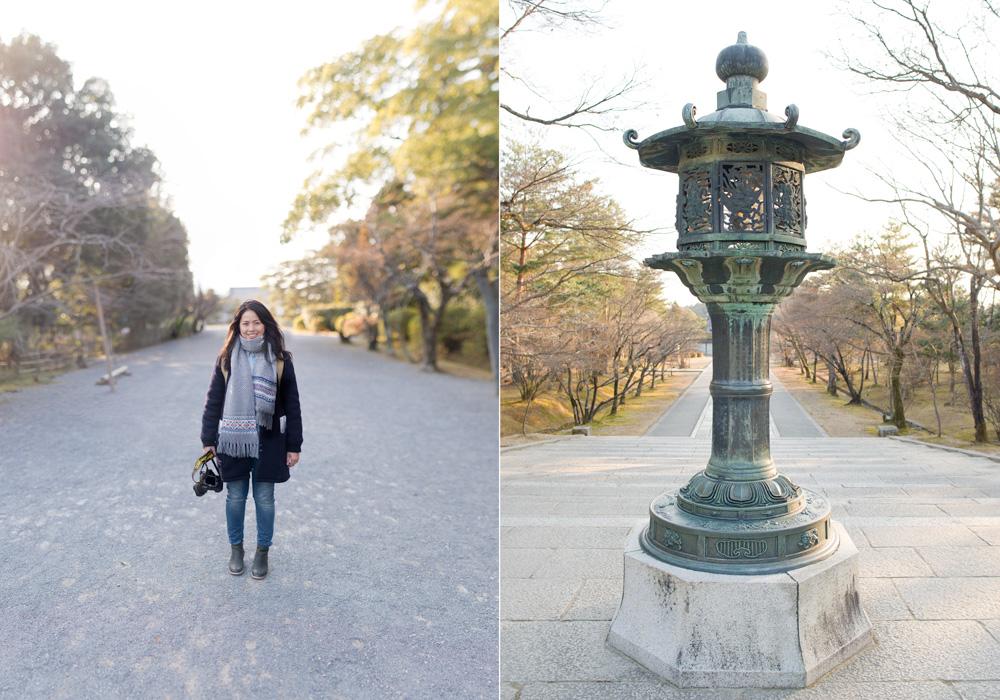 ninna-ji_09.jpg