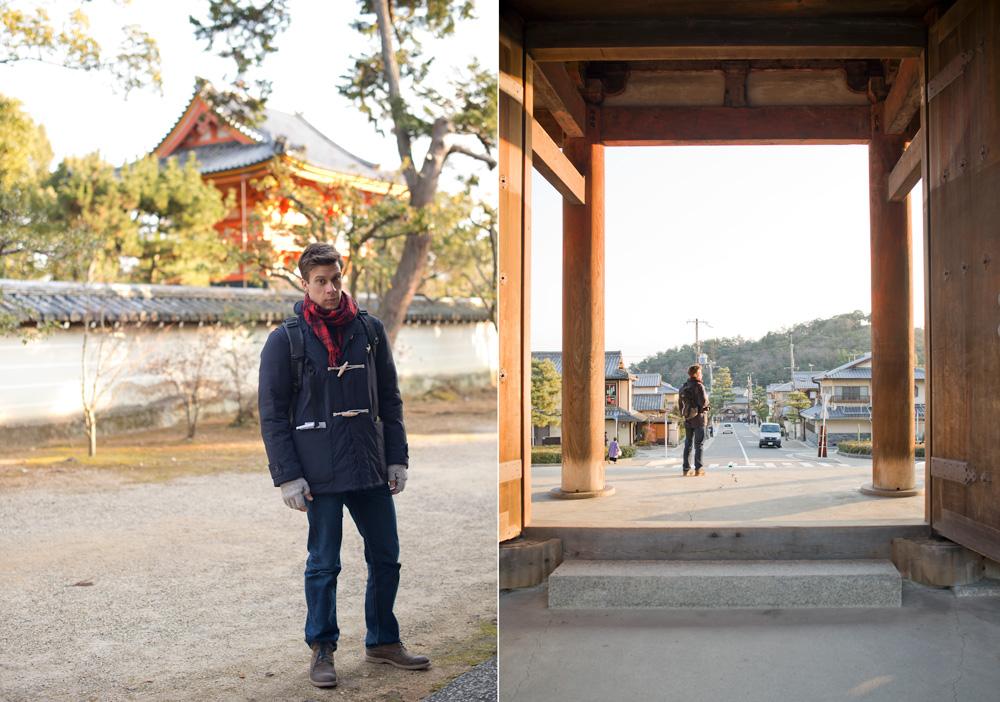 ninna-ji_11.jpg