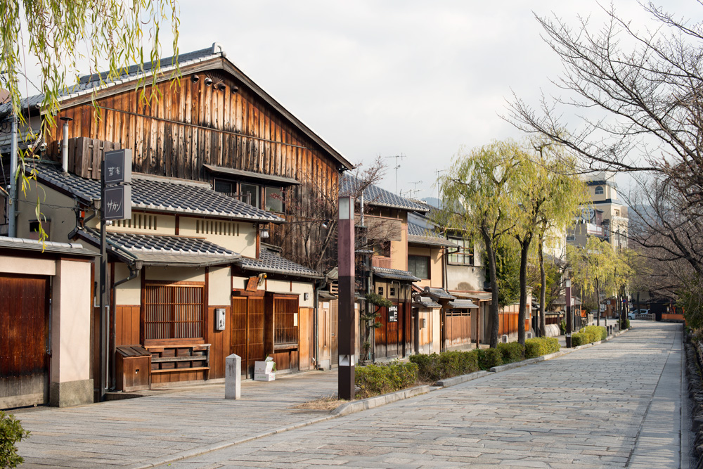 kyoto_03.jpg