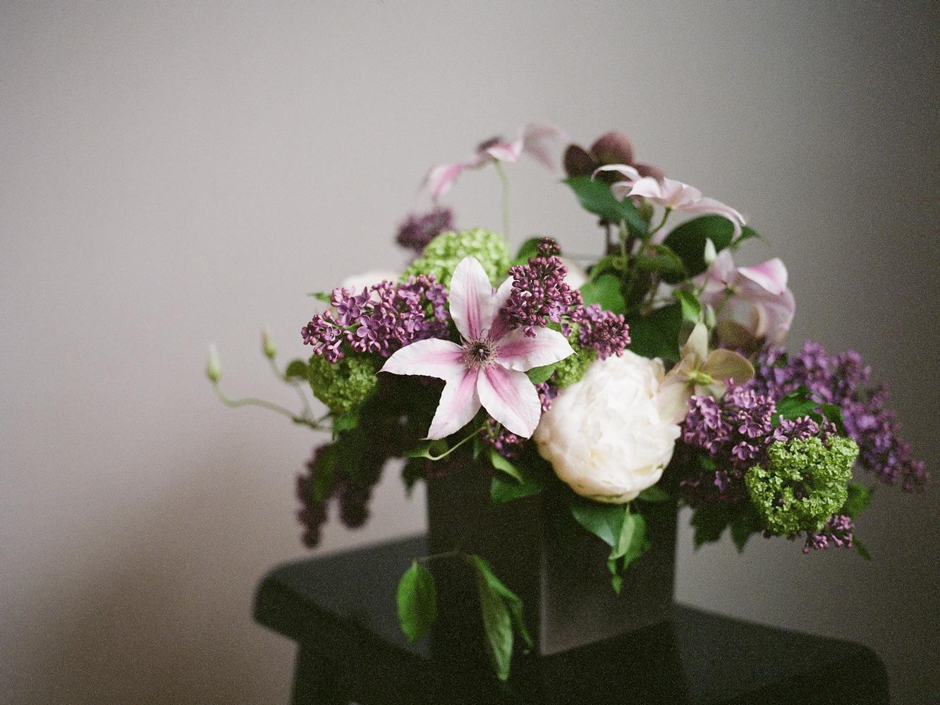 april flowers 2014_004.jpg