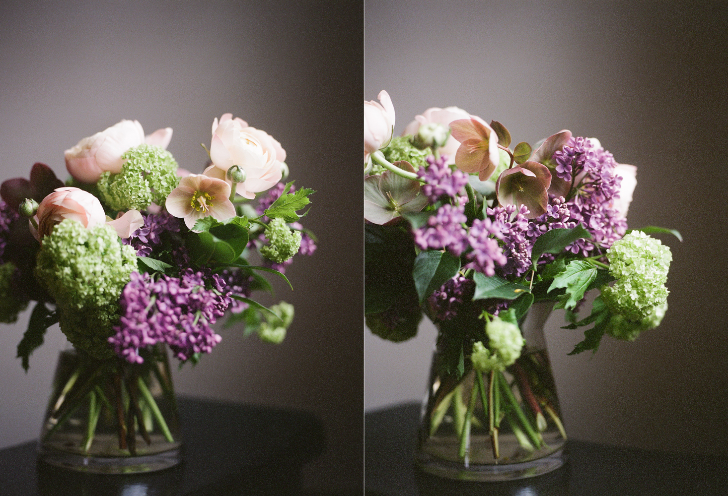 april flowers 2014_001.jpg