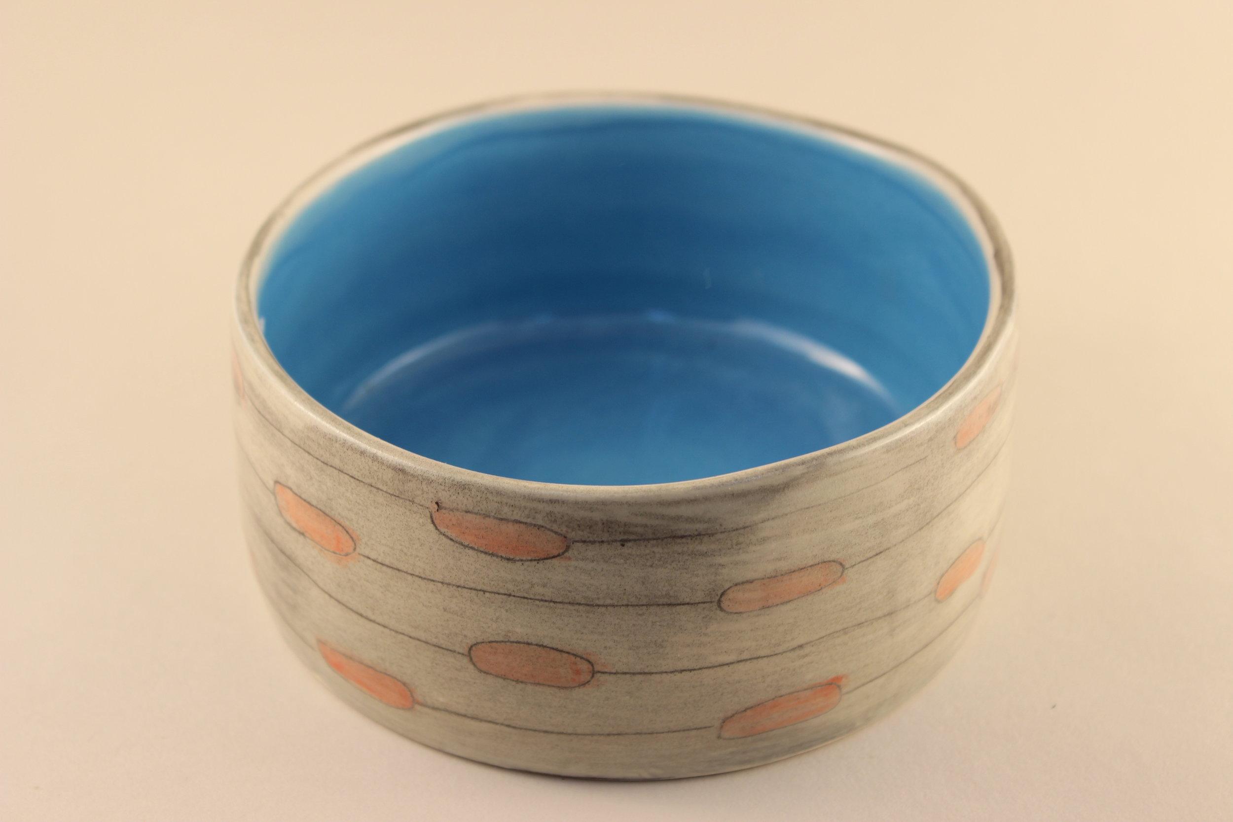 serving dish- blue interior - Copy.JPG
