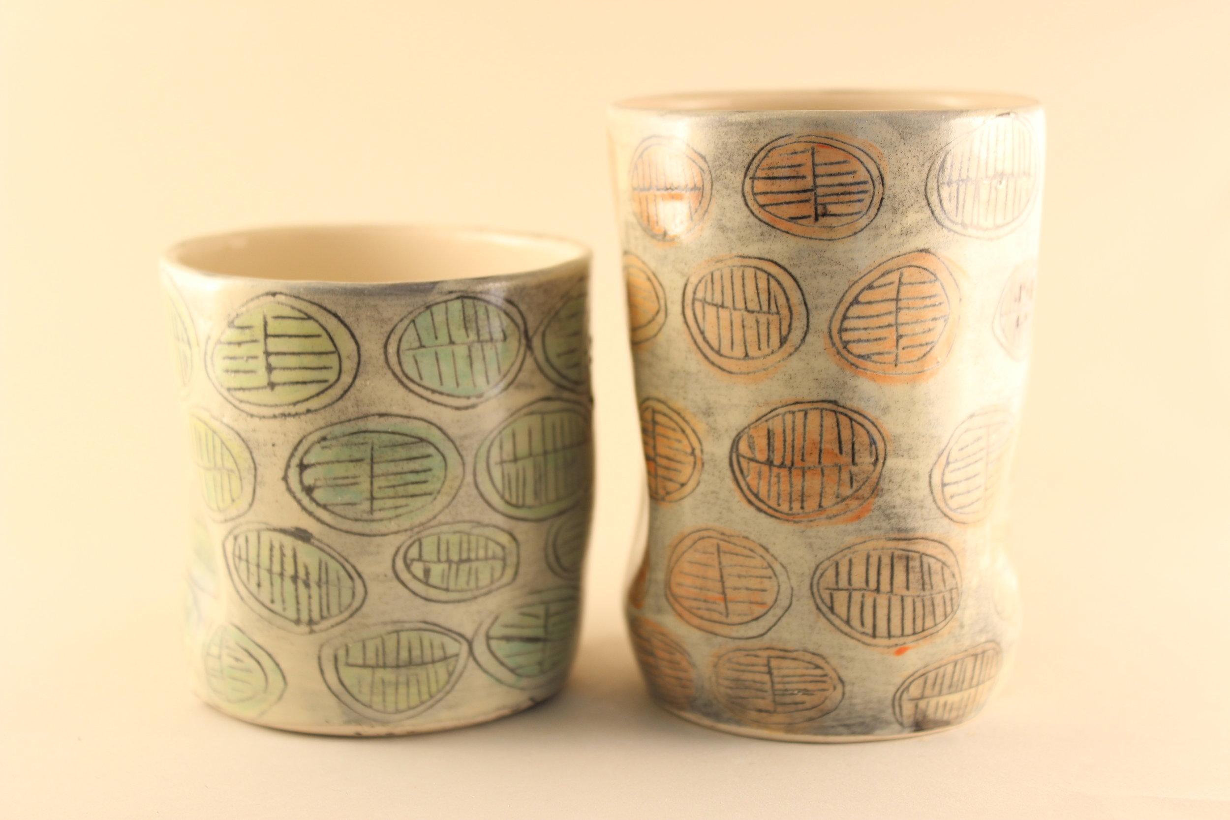 Hawes_Cups.JPG