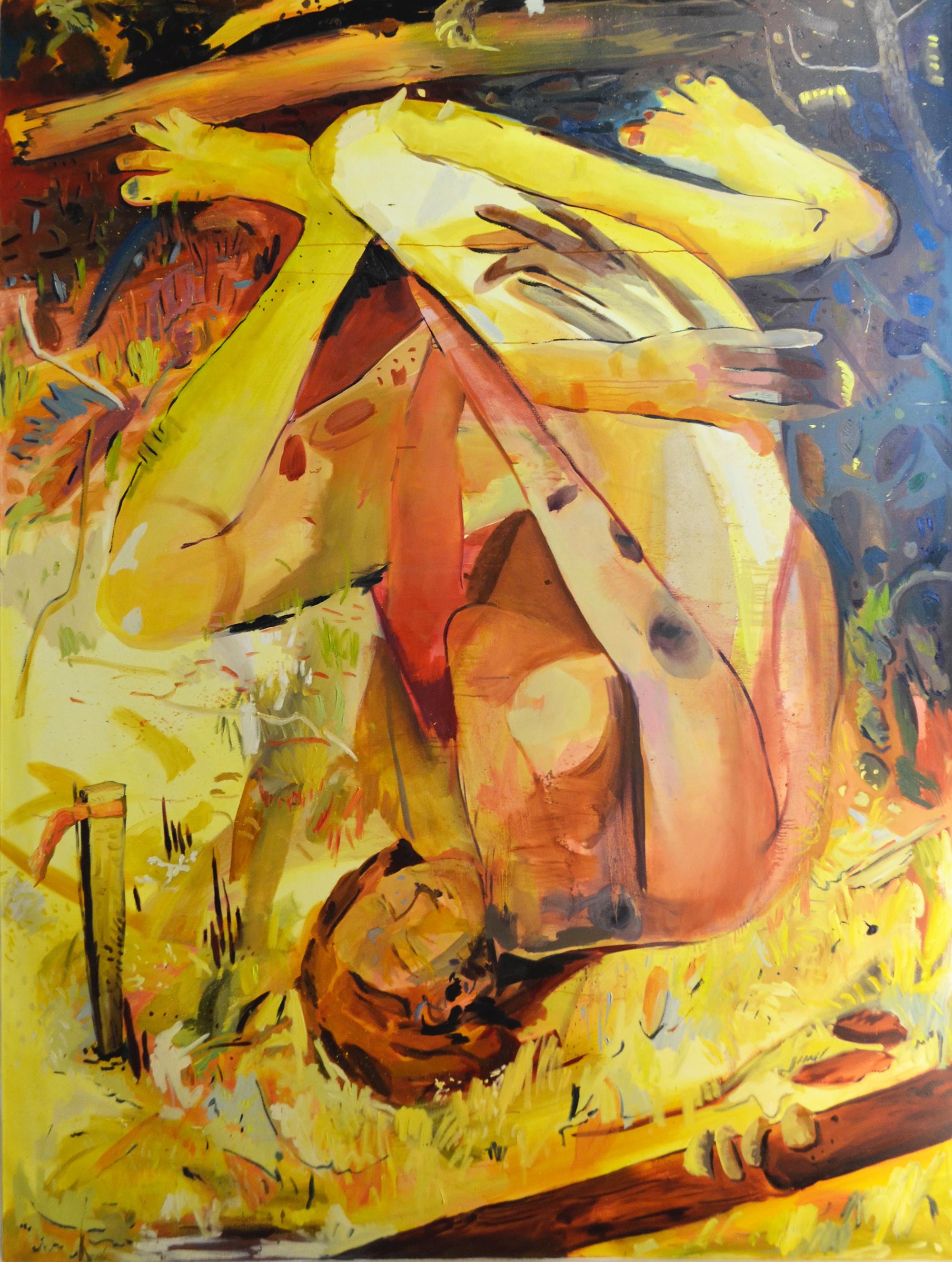 Woman,2013,78 x 104.jpg
