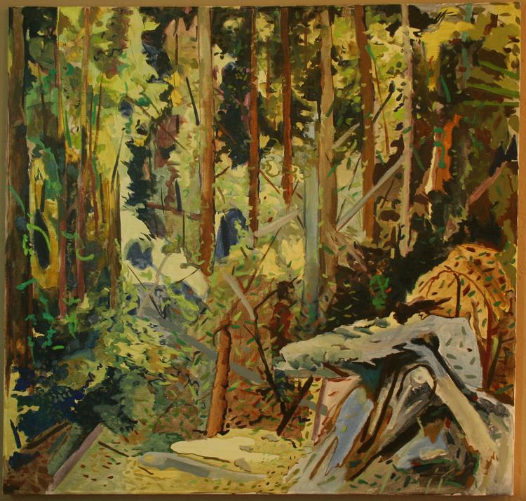 Forest48_x46_acrylic+and+oil.jpg