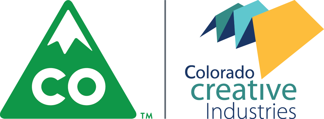 Colorado Creative Industries Logo .png