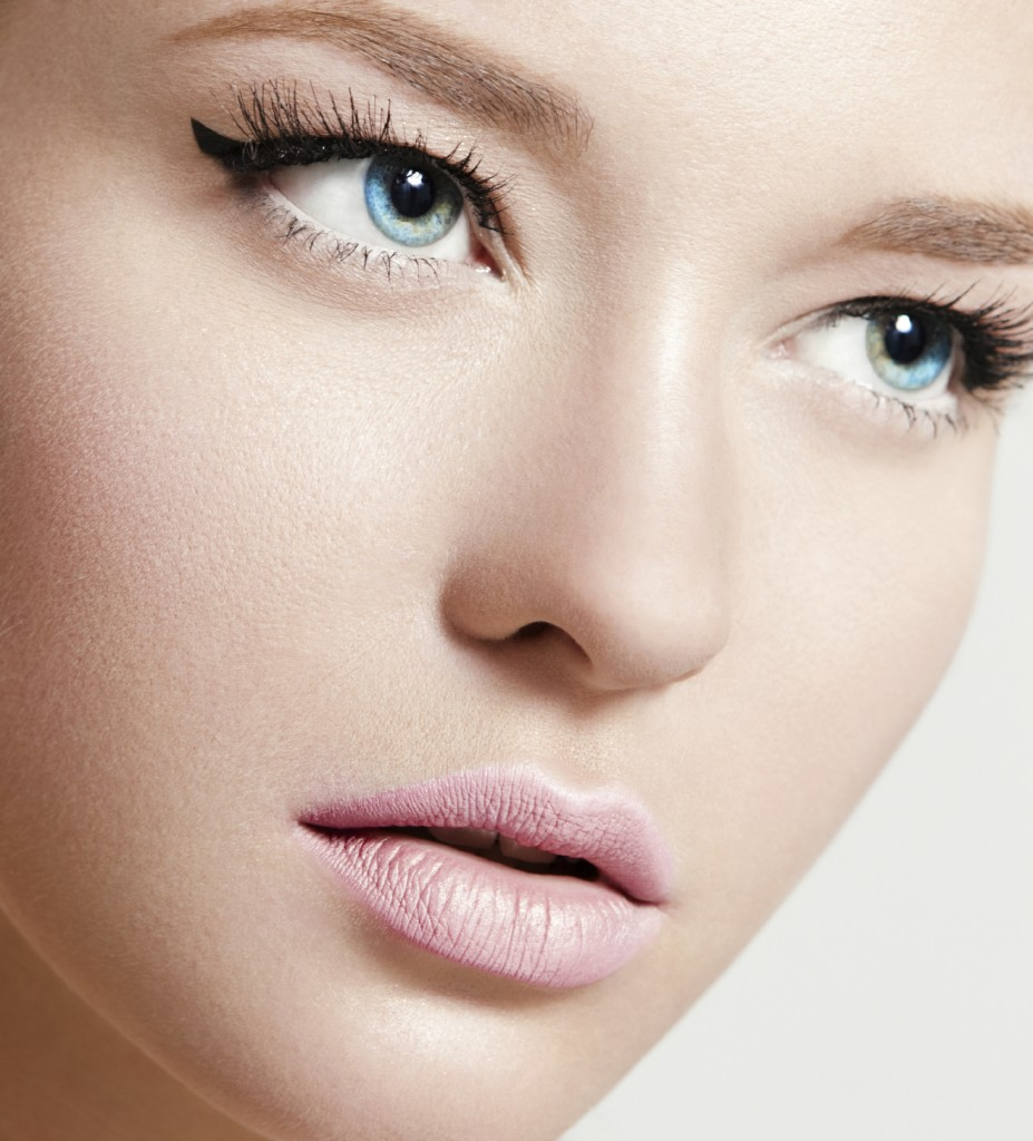 beauty-face-927x1024.jpg
