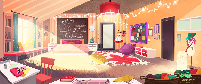 Animation_Bedroom_original.jpg