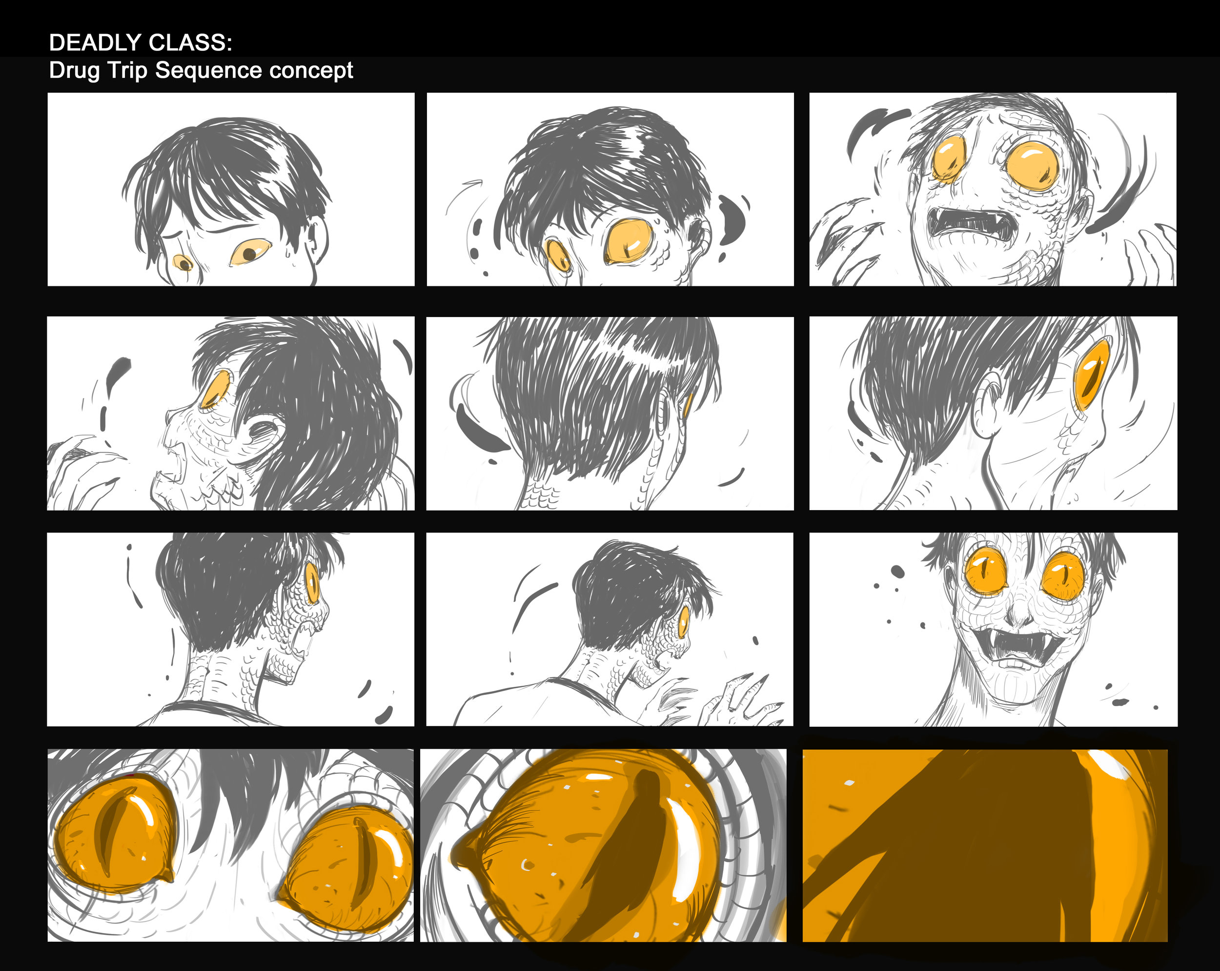 Scene8_transform_concepts.jpg