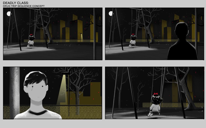 Scene5_Storyboards.jpg