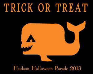 TrickTreatSign_Halloween2013-300x240.jpg
