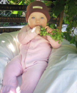 L'Oved Baby clothing (your choice)