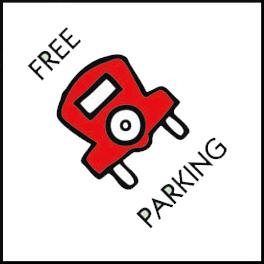 freeparking.jpg