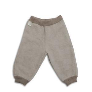 LanaCare Organic Merino Wool Pants    size 0-3m in soft sand    $60.50    Wants 1