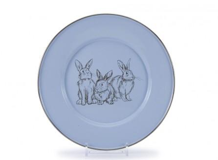 blue bunny plate.jpg