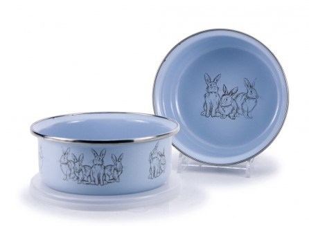 blue bunny bowl.jpg