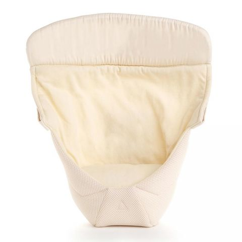 Ergobaby Infant Insert Cool Air Mesh    $38.00    Wants 1  purchased