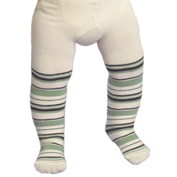 Maggie's Organic Cotton Infant Tights    $12.95    Wants 1 purchased