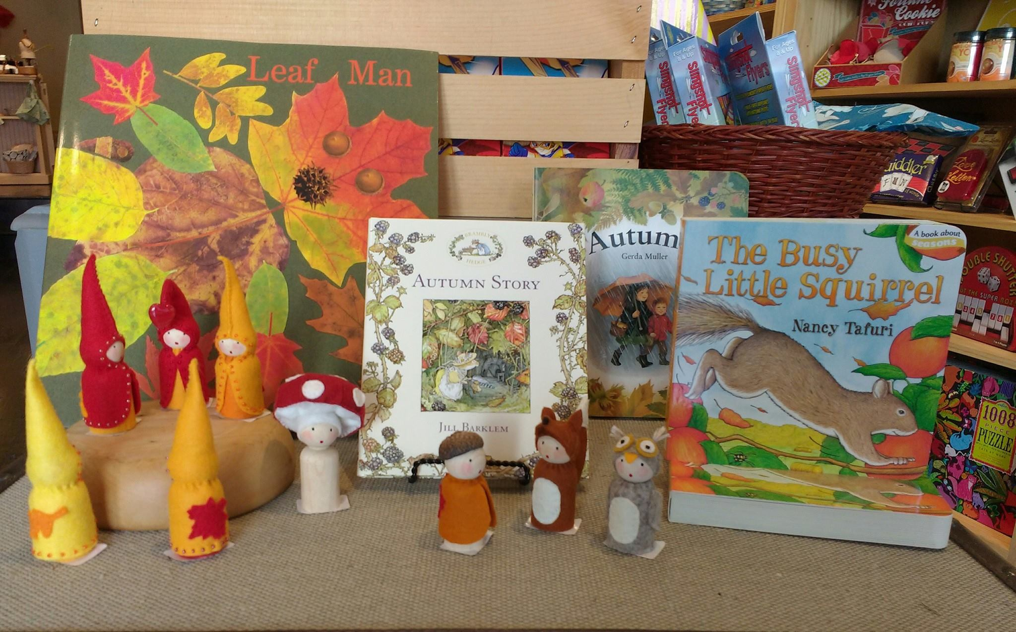 autumn books.jpg