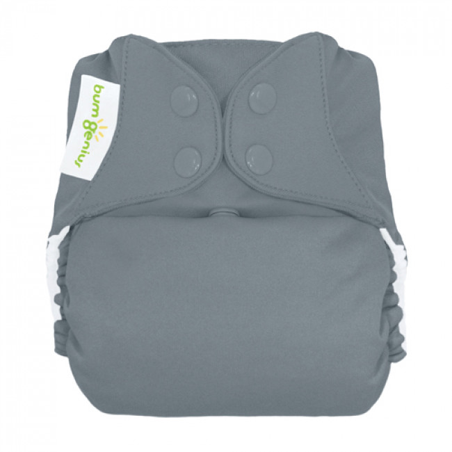 bumGenius 5.0 One-Size Pocket Cloth Diaper    $19.95ea    Wants 2  purchased