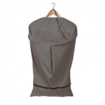 GroVia Hanging Wet Bag    $34.99    Wants 1  purchased