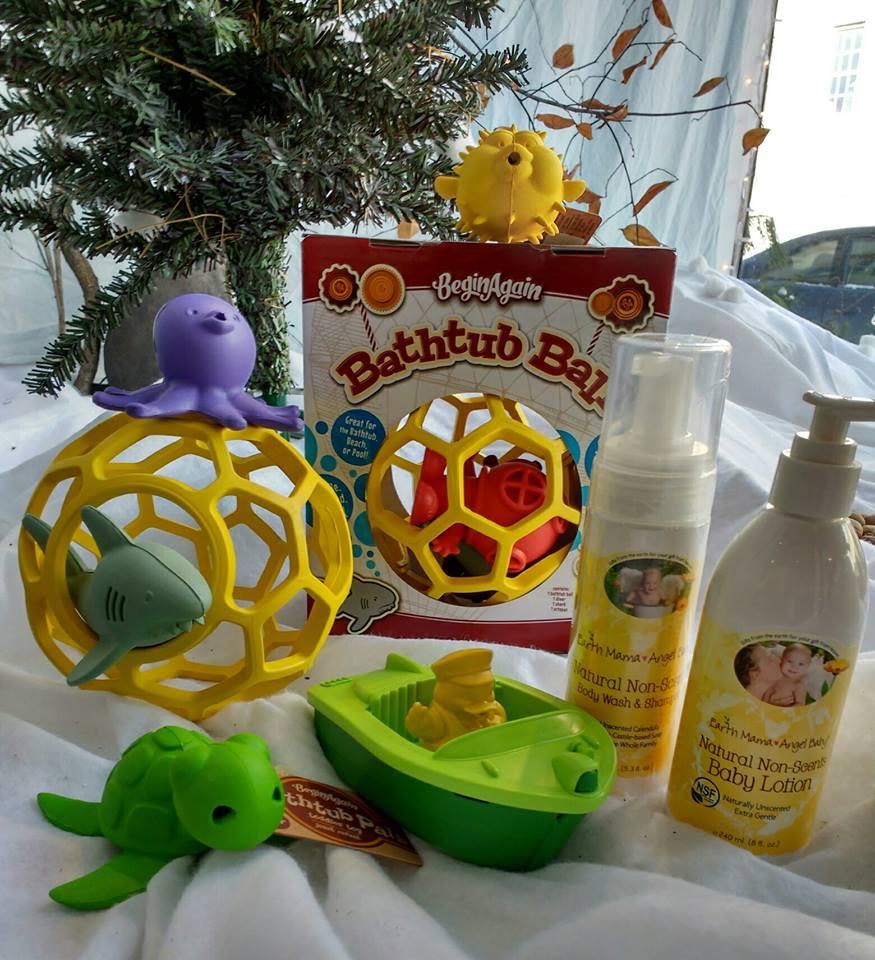 bathtub toys.jpg