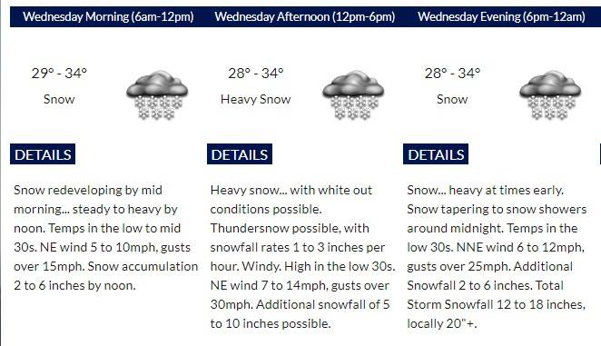 weather march 7.jpg
