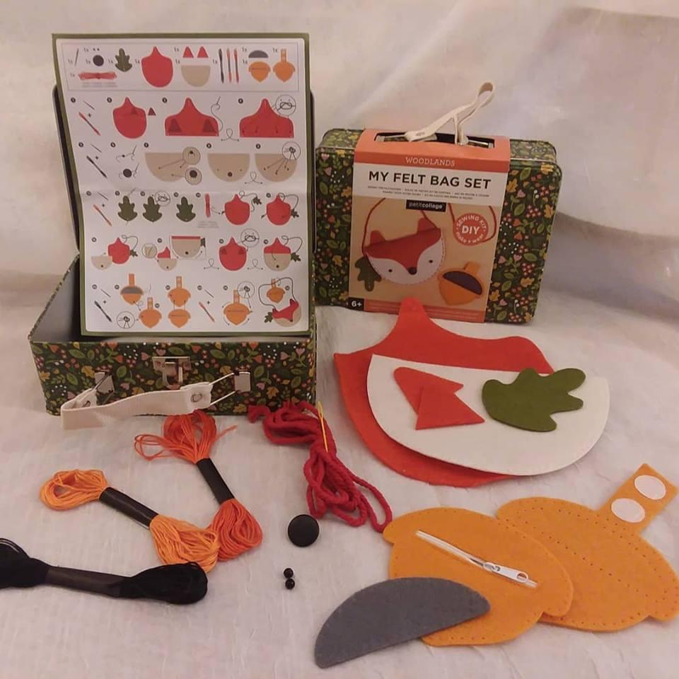 fox craft kit.jpg