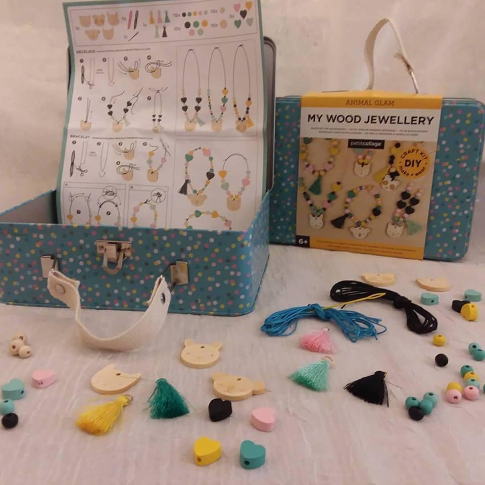 wood bead craft kit.jpg