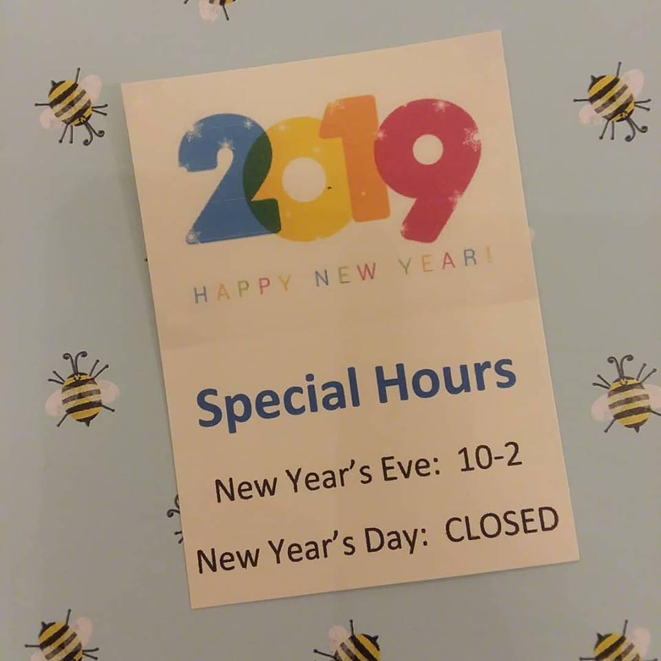 2019 hours.jpg