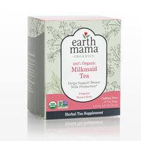 Earth Mama Angel Baby Milkmaid Tea for Mama    $7.49    Wants 1