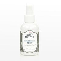 Earth Mama Angel Baby Bottom Spray For Mama    $15.95    Wants 1