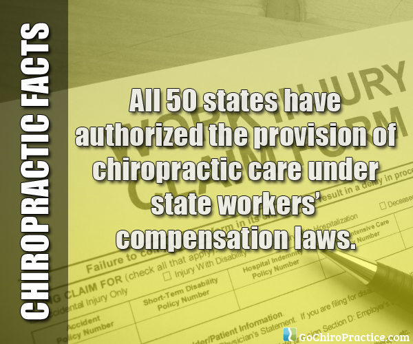 Facts-About-Chiropractic-Care-1.jpg