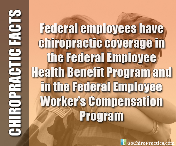 Facts-About-Chiropractic-Care-2.jpg