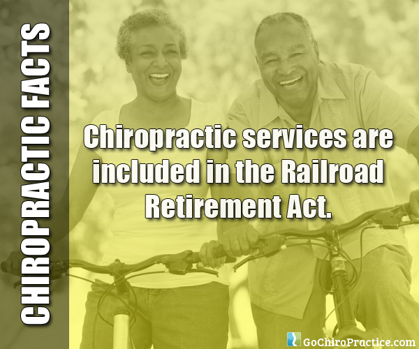 Facts-About-Chiropractic-Care-6.jpg