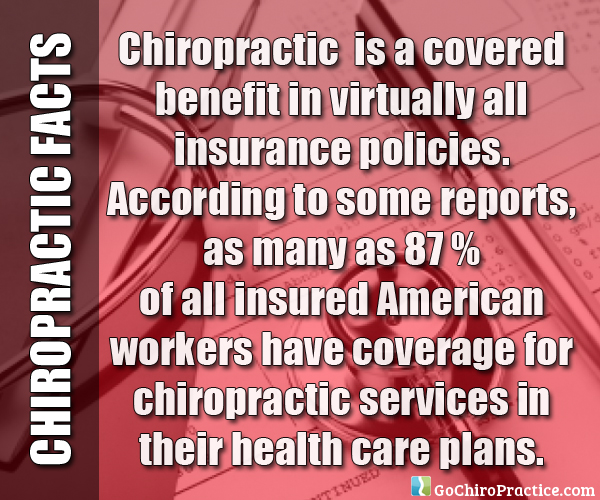 Facts-About-Chiropractic-Care-10.jpg