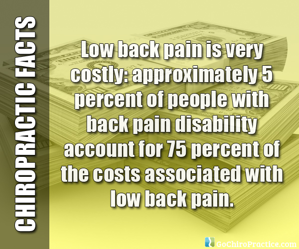 Facts-About-Chiropractic-Care-11.jpg