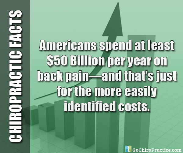 Facts-About-Chiropractic-Care-13.jpg