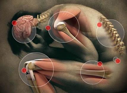 joint_pain_lies.jpg