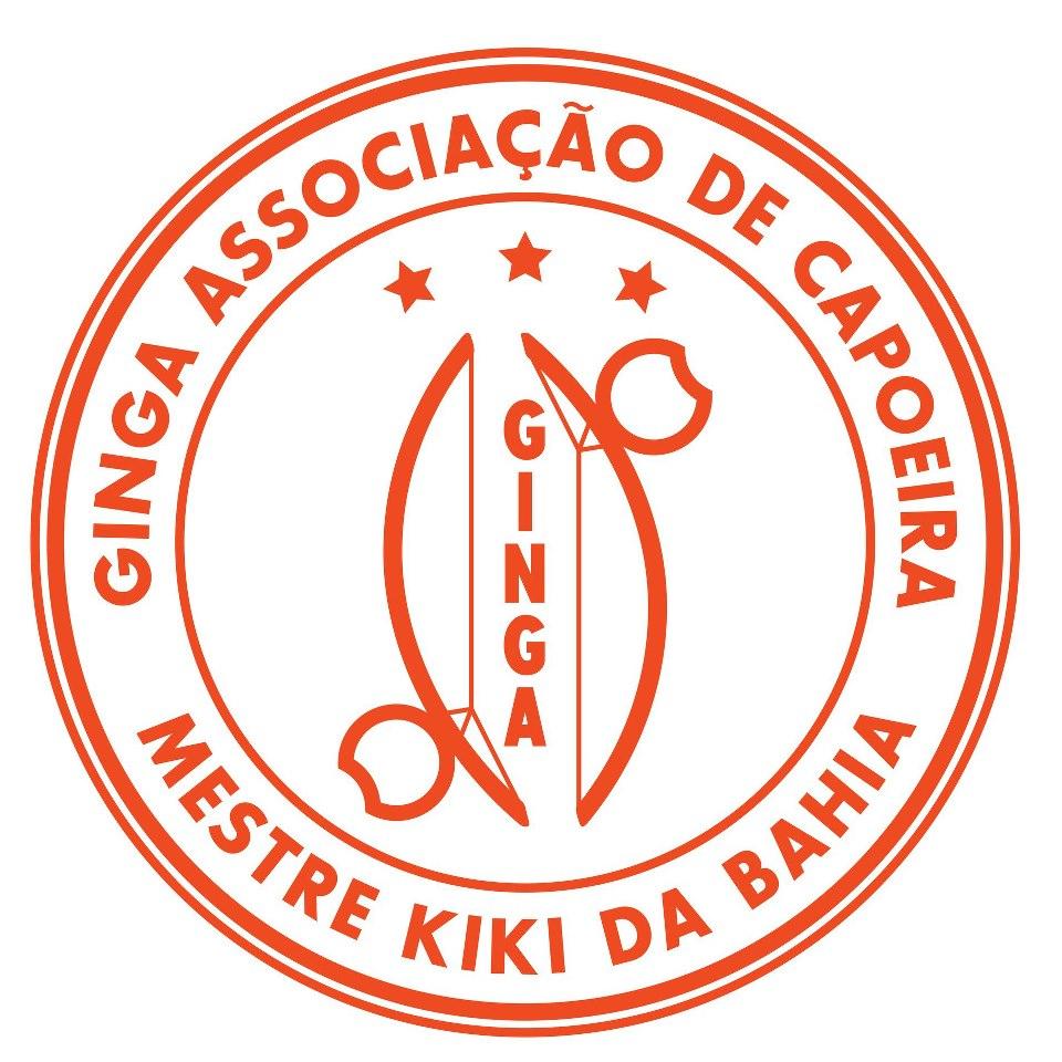kiki_logo_*.jpg