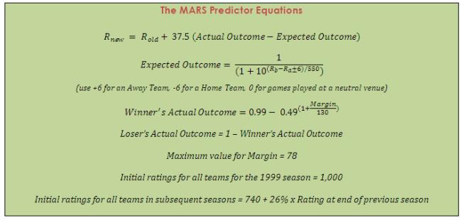 2010 - Original MARS Equations.png